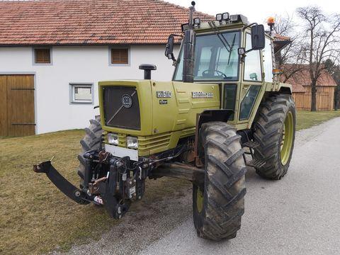 Hürlimann H5110
