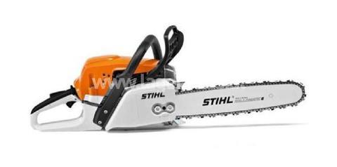 STIHL MS 271/40