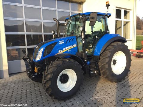 New Holland T5.100