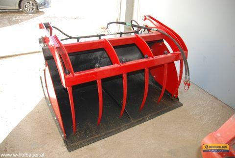 Sonstige  Silogreifschaufel 150 Maxi