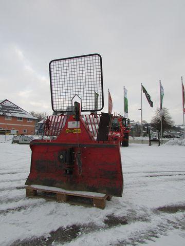 Königswieser KGD 500 ECO