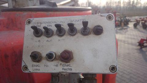 3405-1bcc9eaffd333f80dbc31eda4d1215eb-1926713