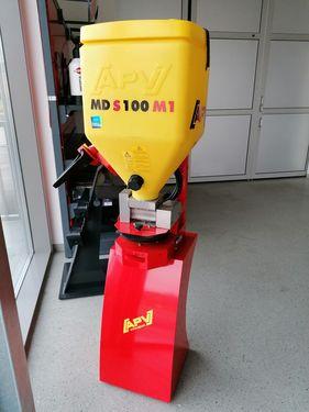 APV MD 100 M1