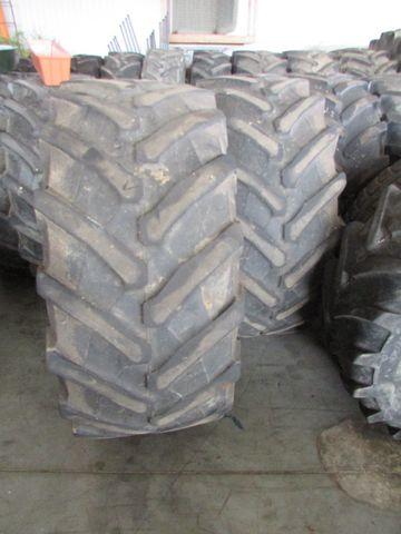 Pirelli 540/65R28