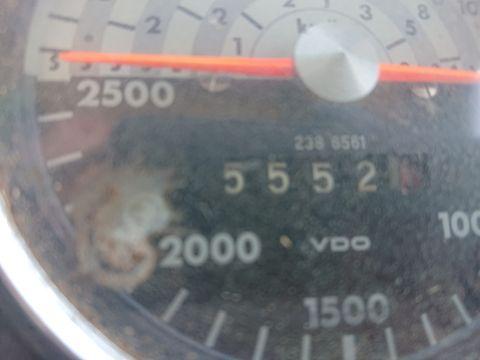 3405-8bfb238d58d0d079d0948c3c9c40cd92-2122008