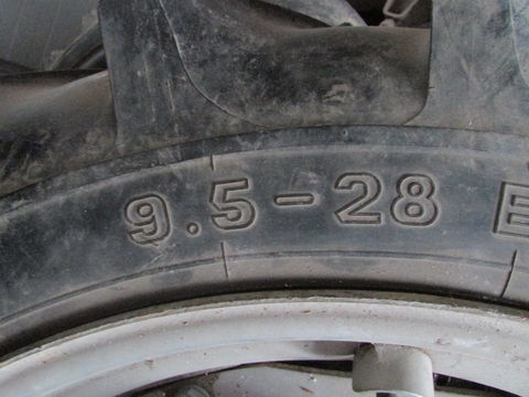 3405-be42c760553bdb949ce7fa7c84eb2a3d-1341035
