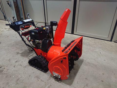 Ariens ST 28 Hydro