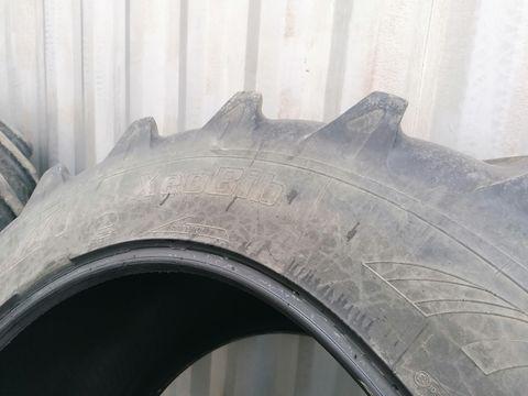 Michelin 600/60R38