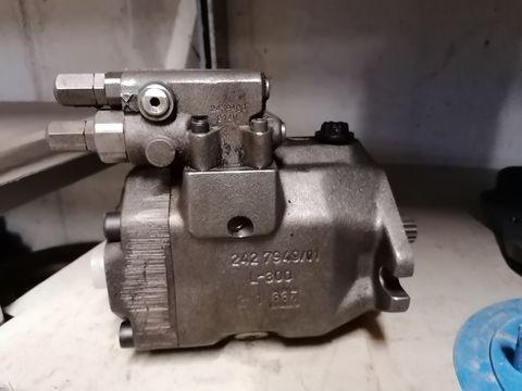 Sonstige Bosch Rexroth Pumpe