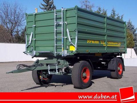 Fuhrmann FF 18.000