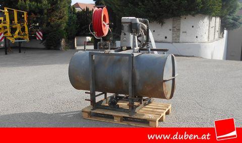 Sonstige Druckluftkompressor