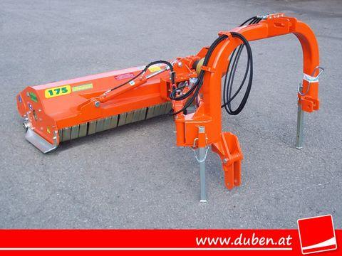 Agrimaster FOX 175 Super