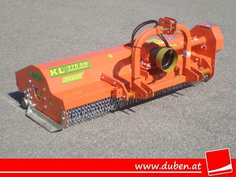 Agrimaster KL 175 Super