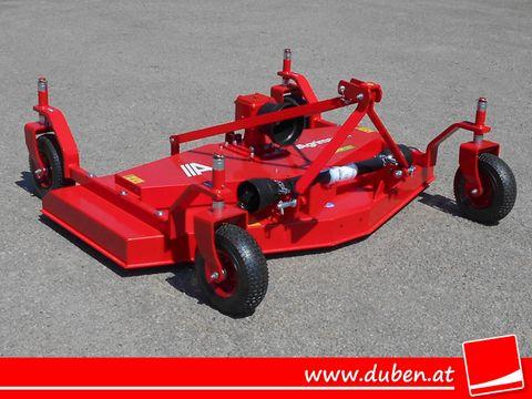 Agrimaster DM 180 P
