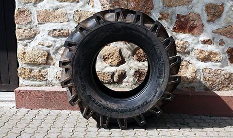 Sonstige Camso Traktionmaster 18-22.5