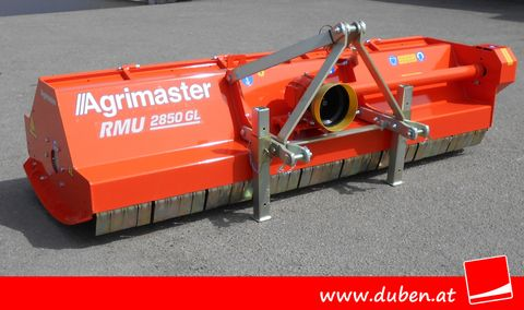 Agrimaster RMU 2850 GL
