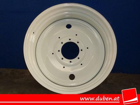 Sonstige DW20x38 (650/65 R38)