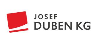 Duben Josef KG
