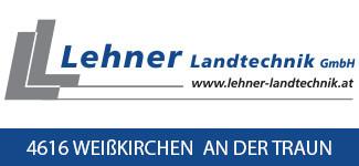 Lehner Landtechnik GmbH