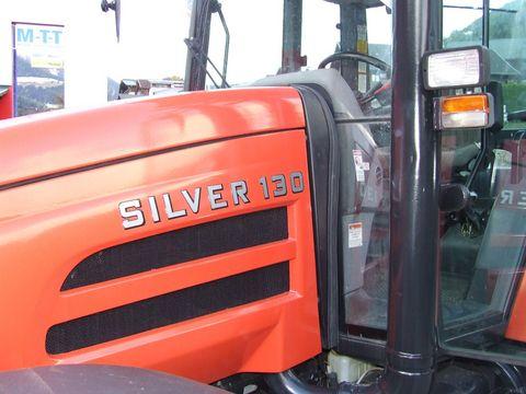 Same Silver 130