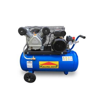 Hauslhof Industriekompressor Hauslhof KO360-50-2,2