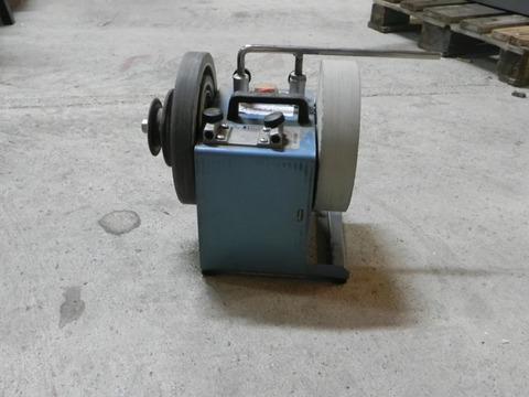 Sonstige Tormek Nassschleifmaschine SA-250 gebraucht