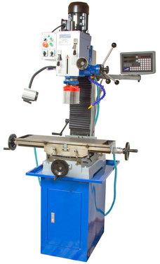 Sonstige Bohr- und Fräsmaschine ZAY7045M2-HK- Digital