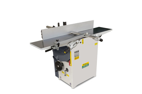 Holzprofi Abricht - Dickenhobelmaschine Holzprofi ADM 320
