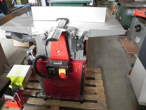 Einhell AD-Hobelmaschine Einhell RT-SP260D  gebraucht