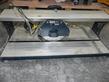 Sonstige Radial-Fliesenschneider YPL200 gebraucht