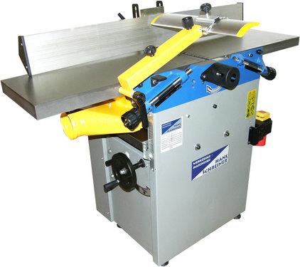 Hans Schreiner Hobelmaschine Hans Schreiner ML393Q 310 mm 400V