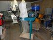 Hammer Absaugung Hammer S1  gebraucht