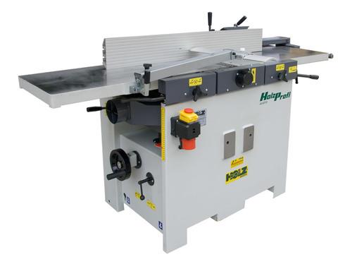 Holzprofi AD-Hobelmaschine Holzprofi FS41N  all inclusive