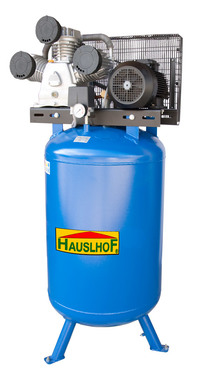 Hauslhof Industriekompressor Hauslhof KO880-270-5,5