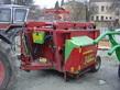 Strautmann Siloblitz 340 SA