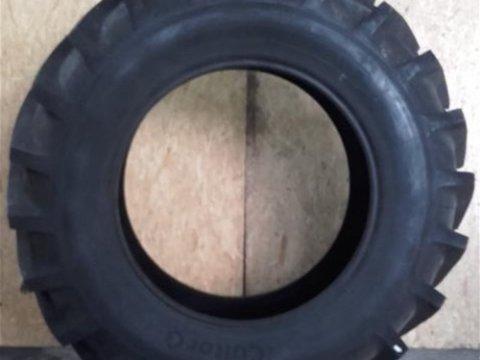 Außergewöhnlich Gebrauchte Goodyear Reifen 18.4 34 - Landwirt.com @JE_38