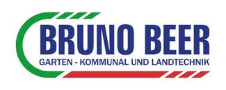 Bruno Beer Ges.m.b.H.