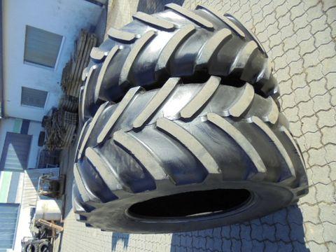 Michelin 540/65R30