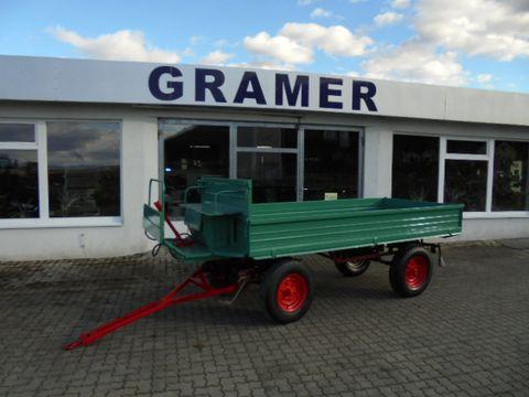 Brantner 160x2400
