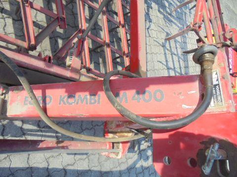 Vogel&Noot Euro Kombi M 400