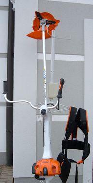 Stihl FS 360C-EM