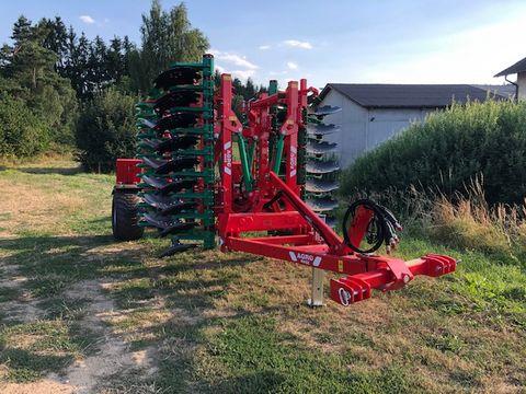 Agro-Masz BT40H