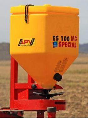 APV ES100M3