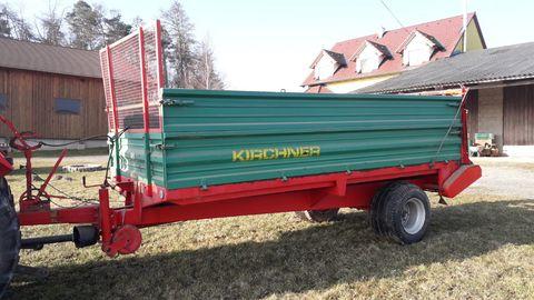 Kirchner T2070