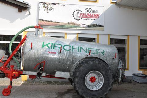 Kirchner T 7000