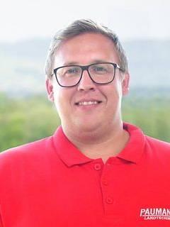 Manuel Kollros