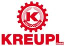 Kreupl GmbH Landtechnik - Schlosserei - Anhängercenter