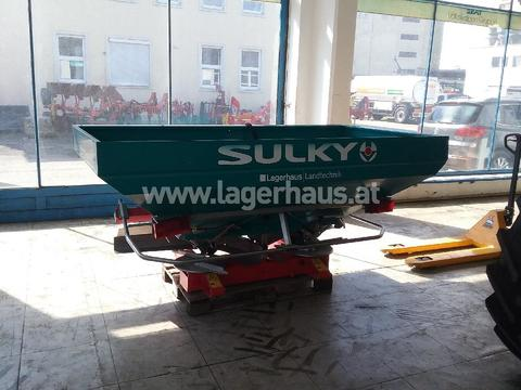 SULKY DPX 28