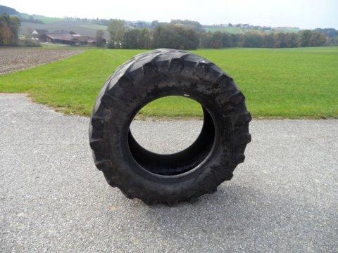 Pirelli Traktorreifen TM 108 540/65 R 28