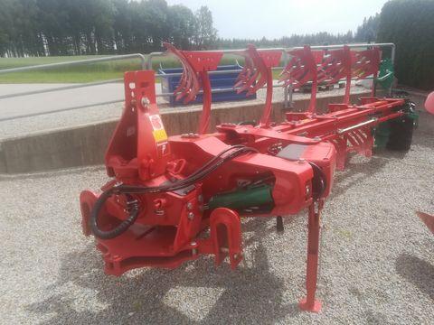Kverneland 2500 S i Plough